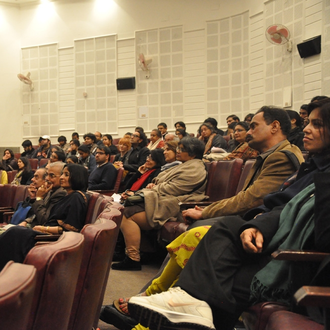 Audience at Ila Dalmia Memorial Lecture (1).jpg