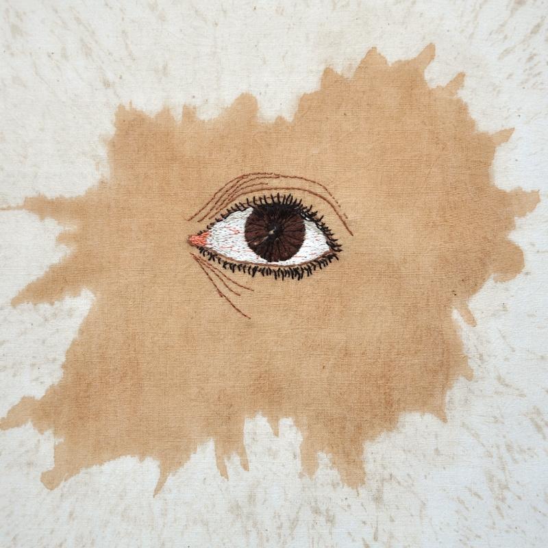RAKHI PESWANI | Reading Images: Interpretations/Over-Interpretations