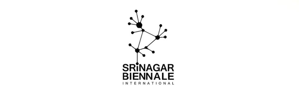 AN EVENING OF CONVERSATIONS ON THE DELHI AND BASEL NODES OF THE SRINAGAR BIENNALE|DECEMBER 30, 2017