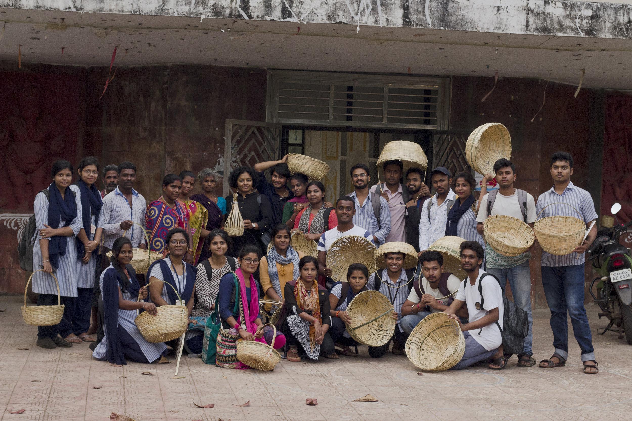 Bhubhaneshwar Workshop.jpg