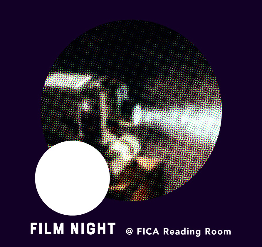 two films on childhood & the city   Film night @ FICA reading room