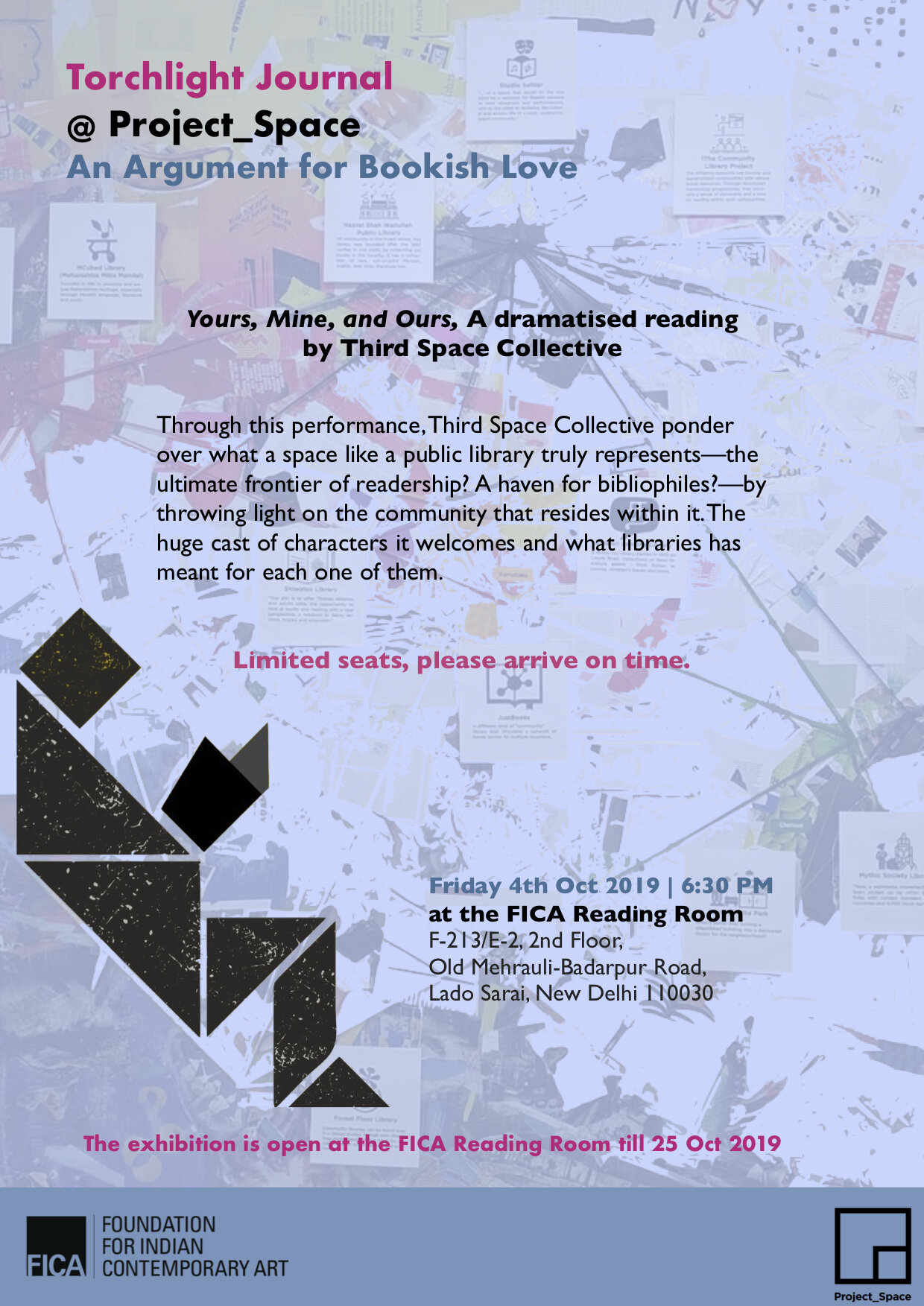 TL Third Space Collective poster.jpg