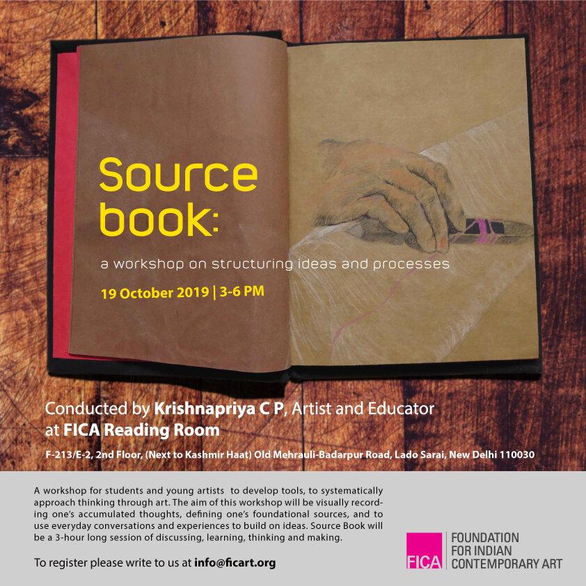 Source-Book_-workshop__-KP.jpg