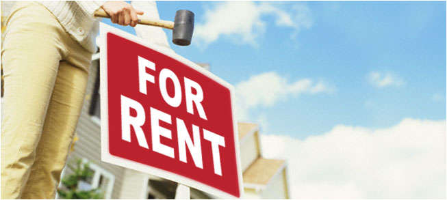 for-rent2