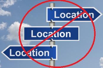 location-11399658