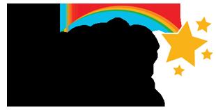 aussie-stars-logo.png