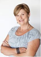 Pam Chamberlain    Senior Relocation Consultant - Perth