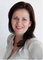 Nicole Duce      Relocation  Consultant - Perth