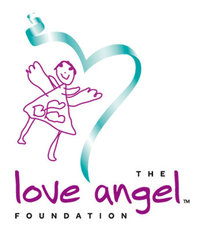 love-angel-logo-1.jpg