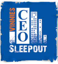 CEOicon.png