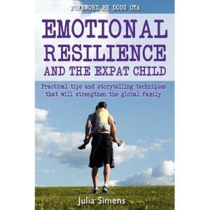 emotional-resilience.jpg