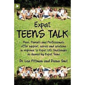 Expat-Teens-Talk-Cover.jpg