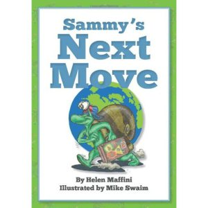 sammys-next-move-cover.jpg