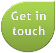 Get in Touch Green.png