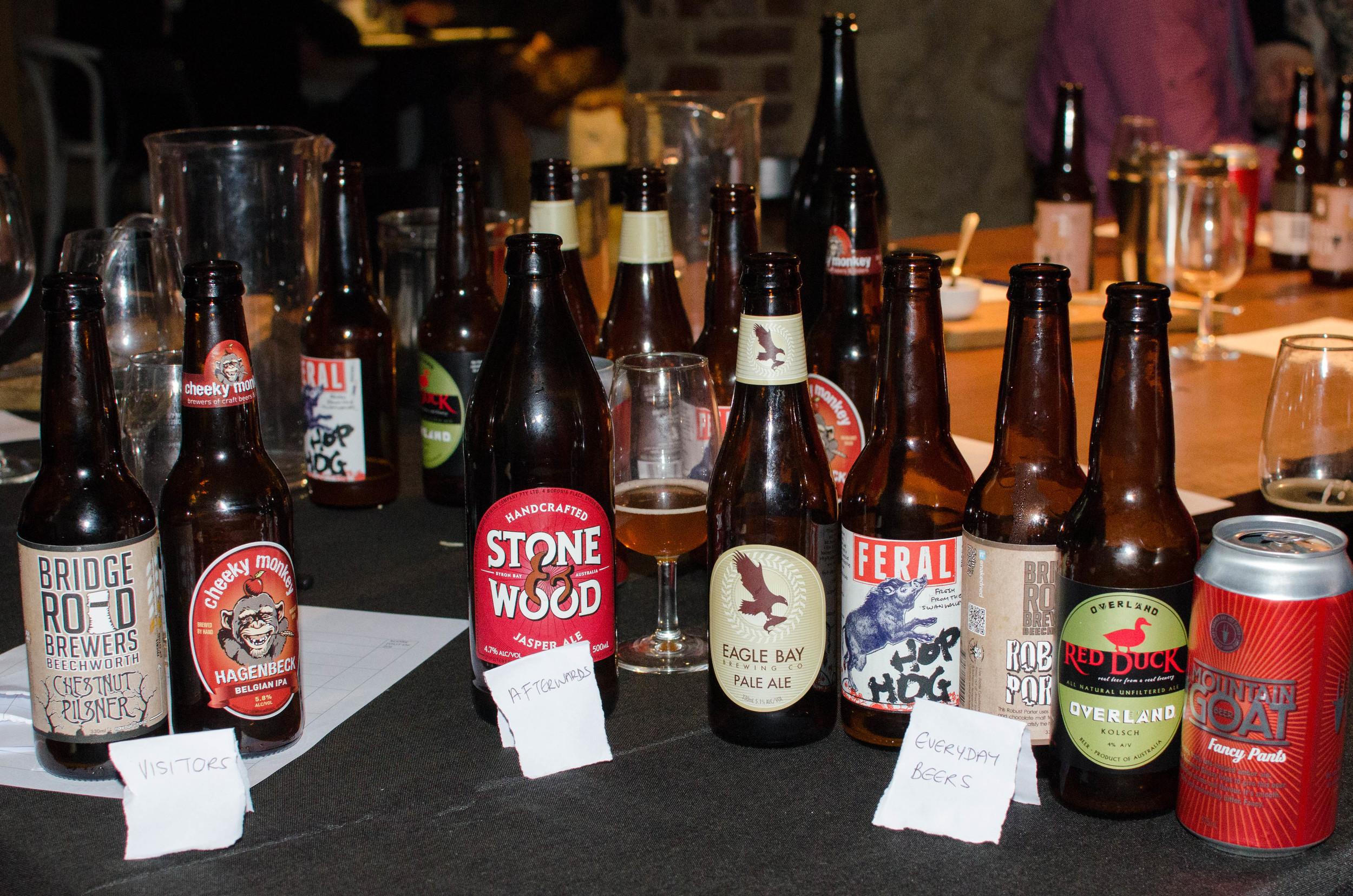 Beer-18.jpg