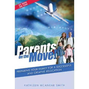 parents on the move.jpg