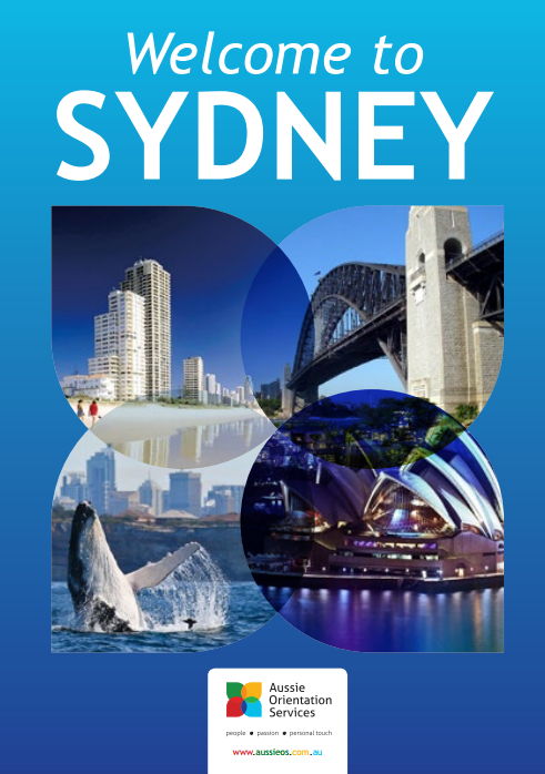 Sydney Cover.png