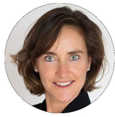 Cultural Trainer Diana Lewin