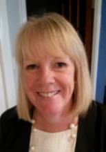 EMMA COX   Relocation Consultant – PERTH