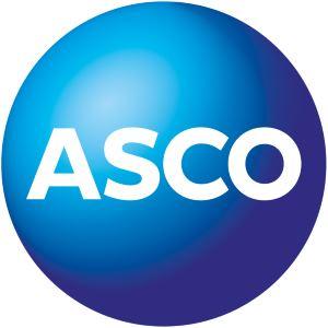 ASCO.jpg