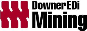 Downer EDi Mining.jpg