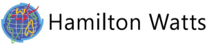 Hamilton Watts.png