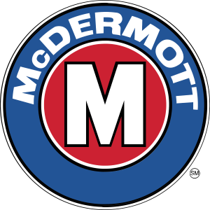 McDermott.png