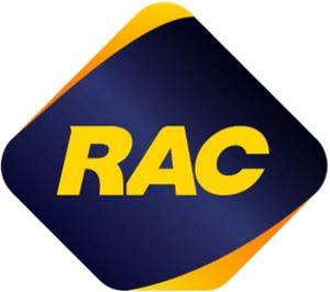 RAC.jpg