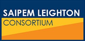 Seipem Leighton Consortium.png