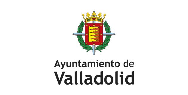 ayuntamiento-valladolid-logo-vector.jpg