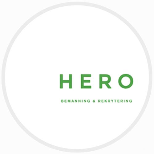 HERO.jpg
