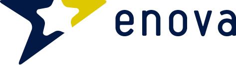 Enova_logo.jpg