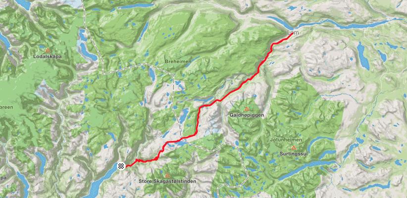 vegtur_sognefjellet_kart.png