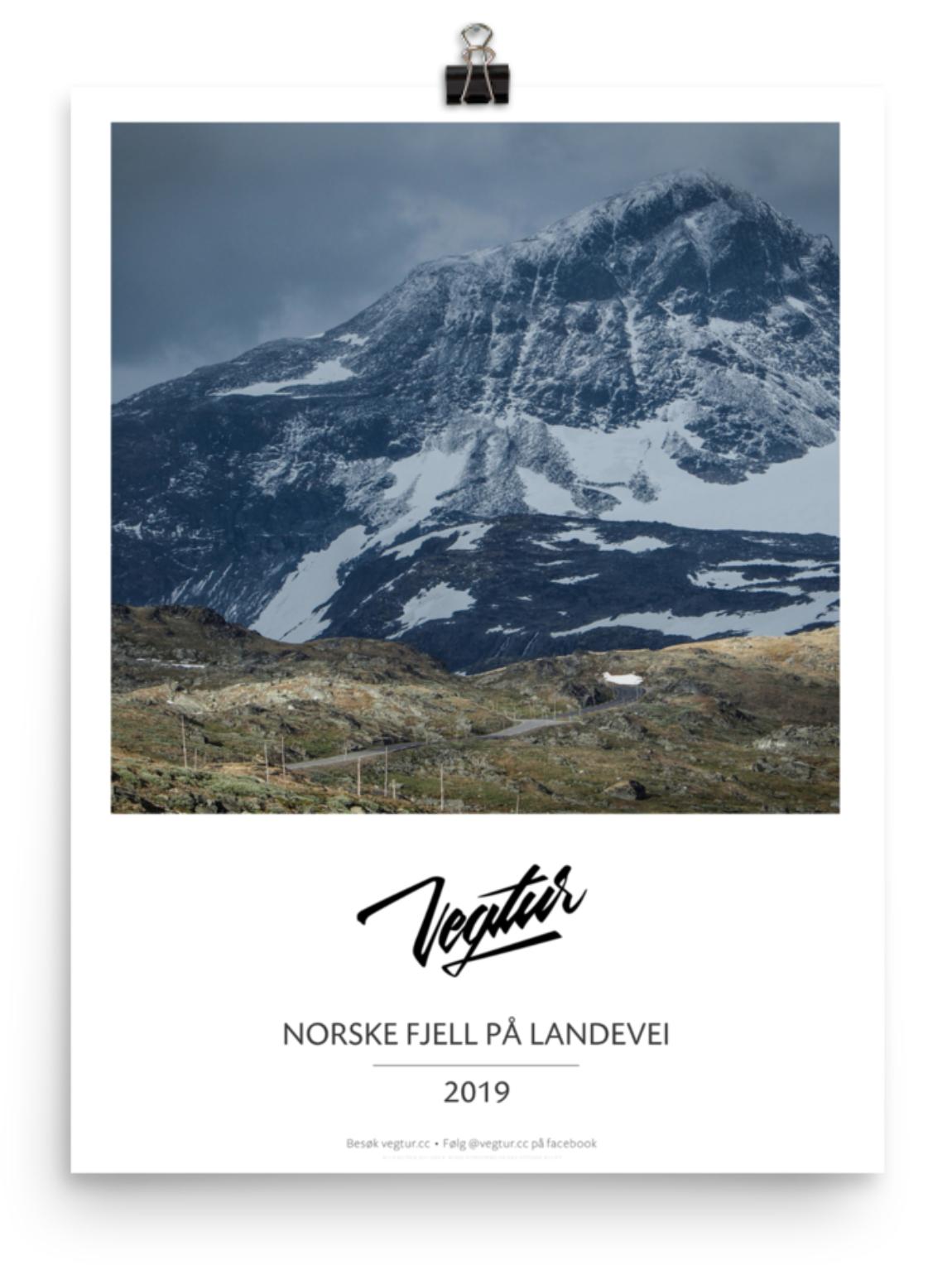 vegtur_kalender_2019_norskefjellpalandevei.png