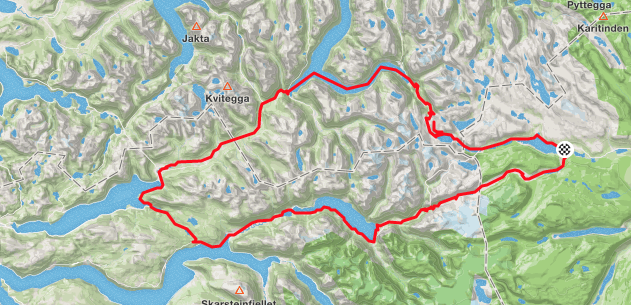 vegtur_gamlestrynefjellsvegen_map.png