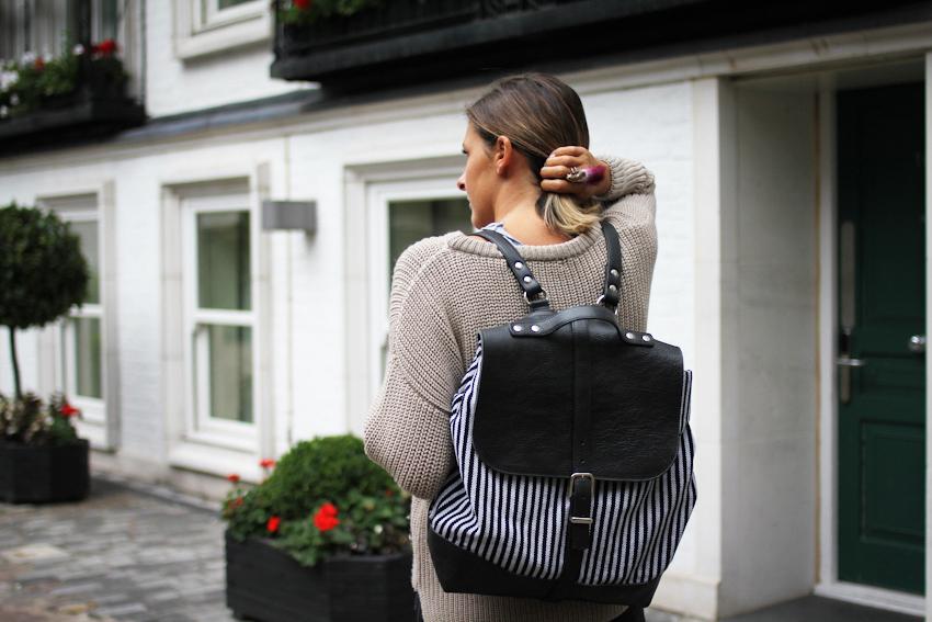 YMC Backpack