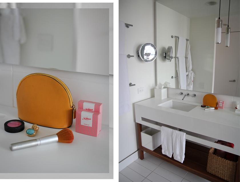 Nolitan-Hotel-Bathroom