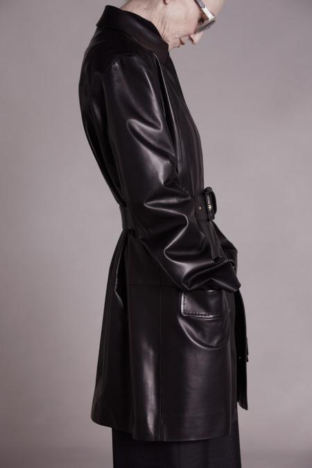 The Row Pre-Fall 2014 Linda Rodin