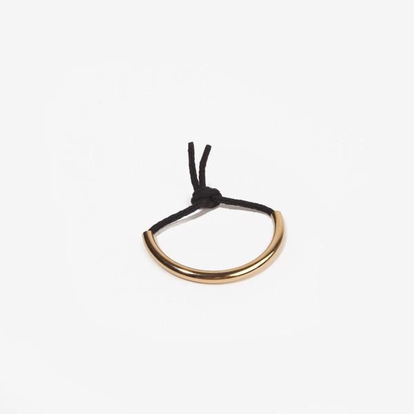 arc-bracelet1_grande.jpg