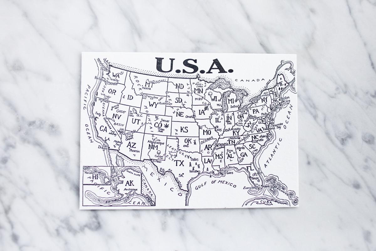 TheStyleCrusader_USApostcard.jpg