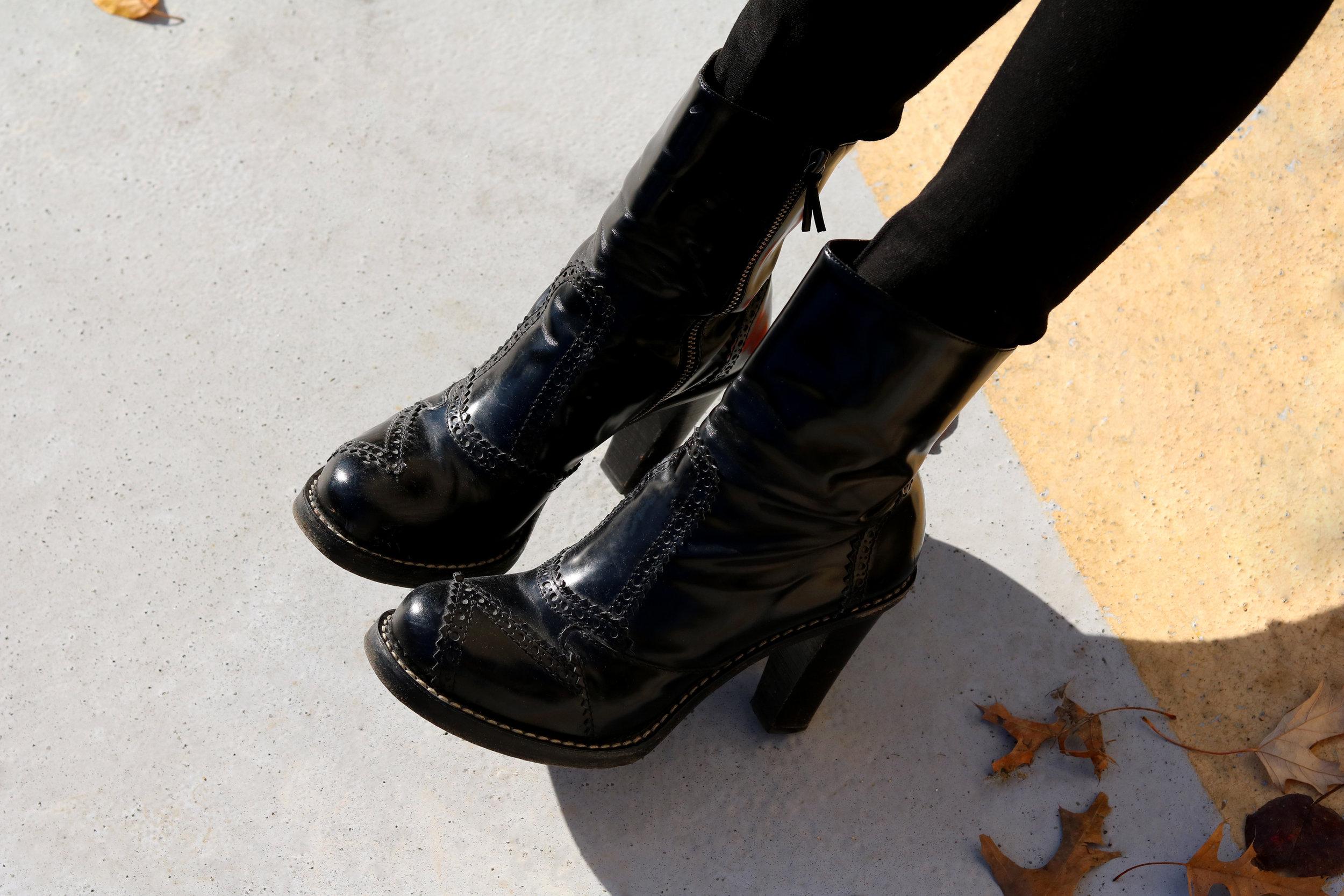 Balenciaga_Boots.jpg
