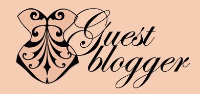 guestblogger.jpg