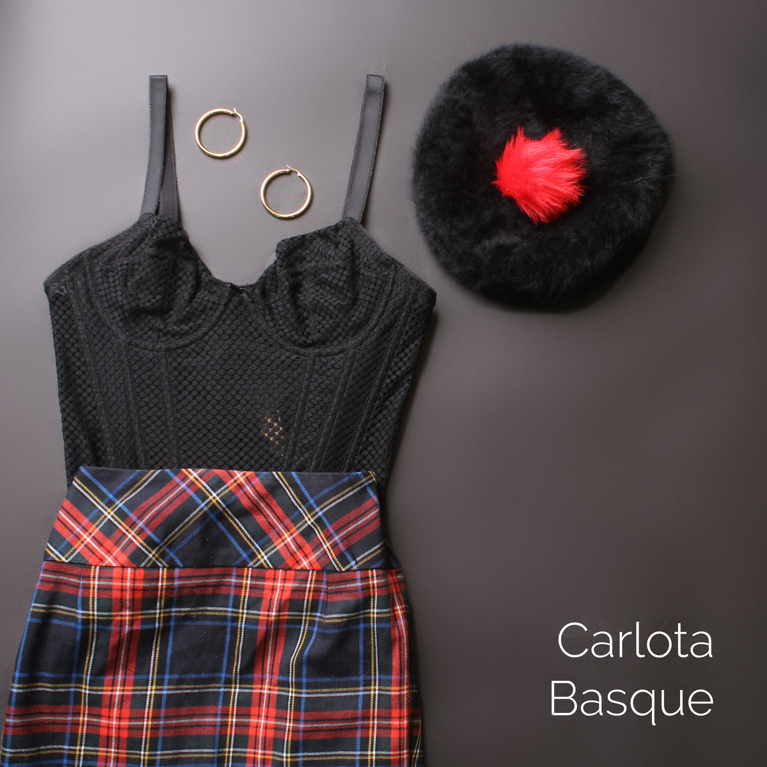 Carlota Basquw.jpg