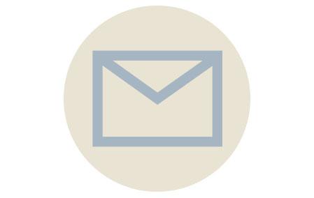 VB_icon_send.jpg