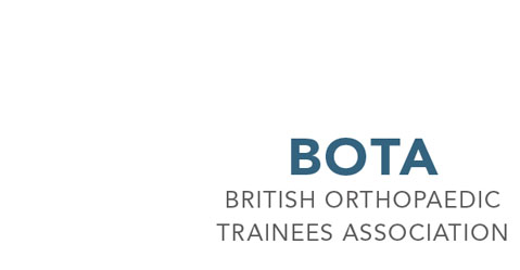 BOTA_footer_logo.jpg