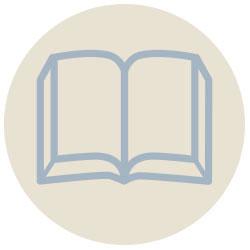 icon_book.jpg