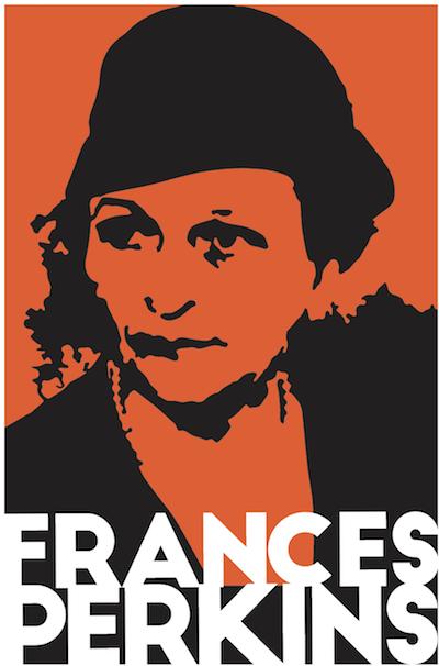 FrancesPerkins.png