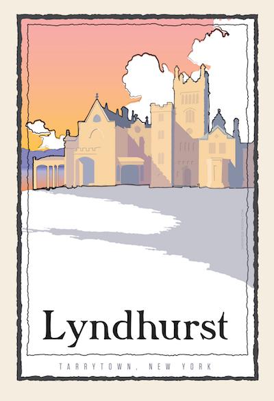 ShenefieldLyndhurst.png