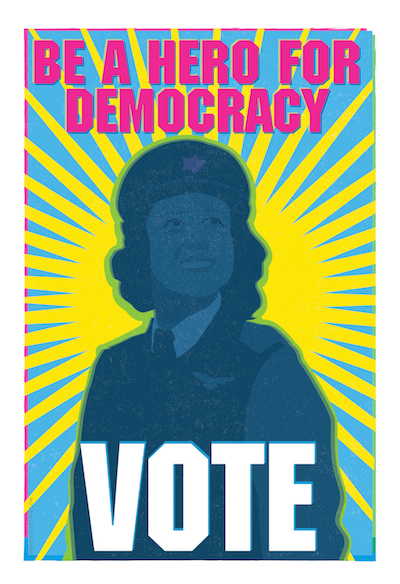 ShenefieldBe A Hero For Democracy-02 copy.png
