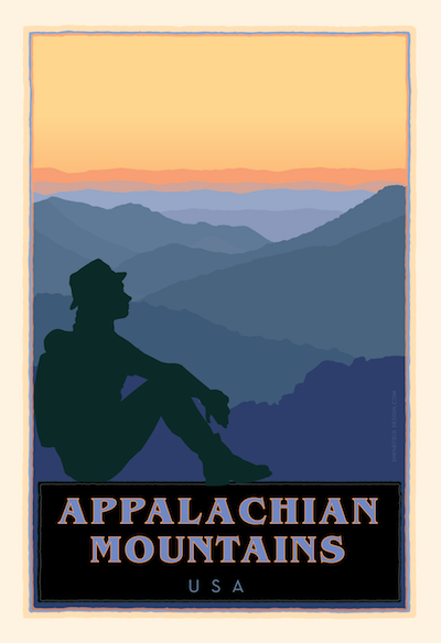 Shenefield Appalachian Hiker.png